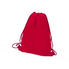 Рюкзак холодильник , 3л, красный