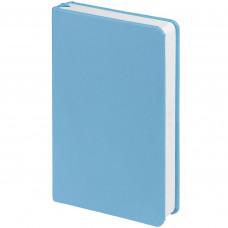 Блокнот Freenote, голубой