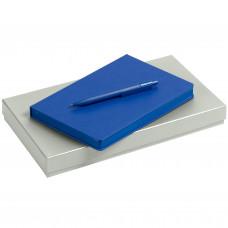 """Набор """"Брэнд Тон"""" с ручкой в коробке"""