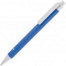 Ручка шариковая Bon Up