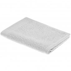 Полотенце малое, 35x70 см, белое