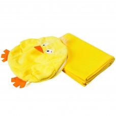 Игрушка подушка Цыпа