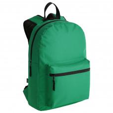 """Рюкзак """"Мини"""", зеленый"""