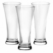 "Набор стаканов д/пива 3пр. ""Паб"" 500мл."