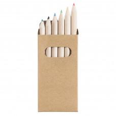 Набор карандашей Pencil Mini