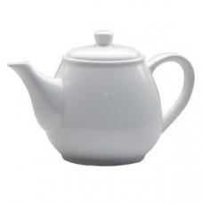 Чайник заварочный 450мл.
