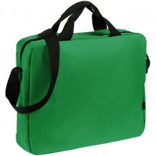 "Конферен сумка ""Агент"", зеленая"