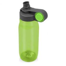 "Бутылка для воды ""Stan"", зеленая"